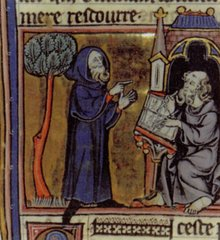 Merlin_illustration_from_middle_ages.jpg